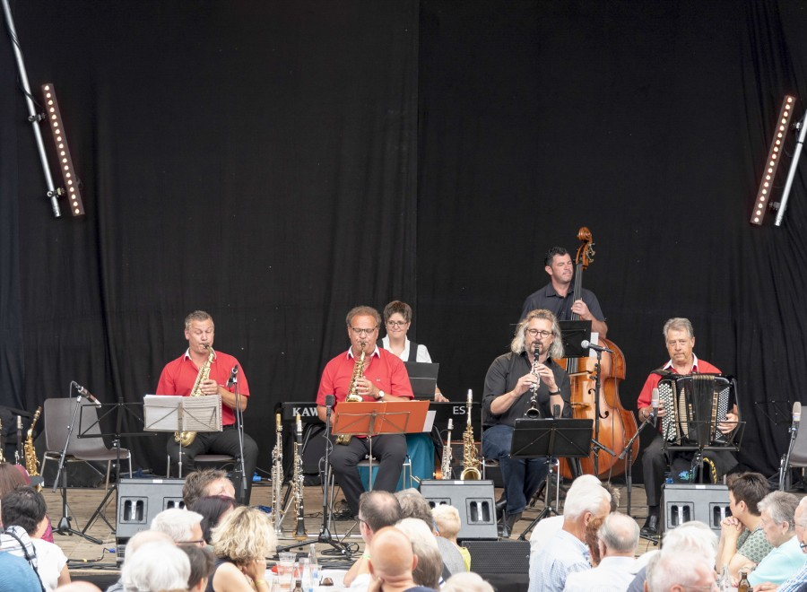 gallery/laendler-big-band-6335
